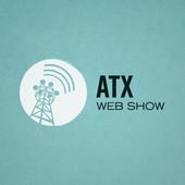 ATX Web Show