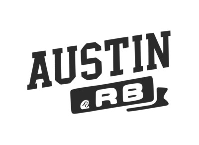Austin.rb
