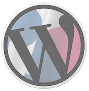 Austin WordPress