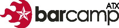 BarCampATX