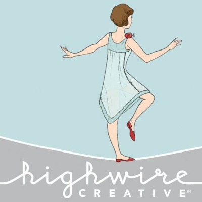 Highwire Creative