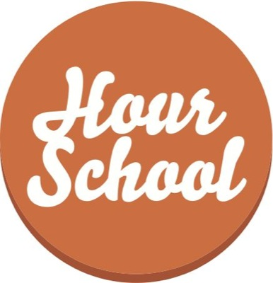 HourSchool