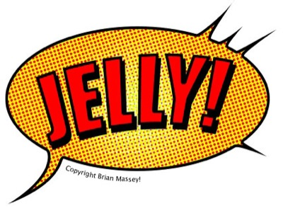 JellyInAustin