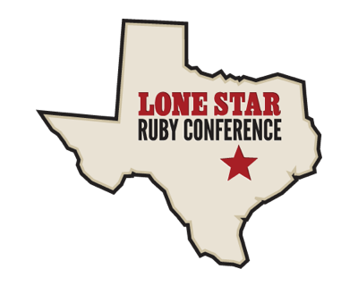 Lone Star Ruby Conference
