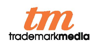 TradeMark Media