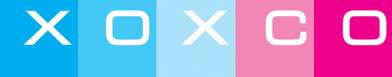 XOXCO